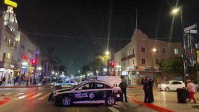 Photo of Más de 40 choques y 30 detenidos en operativos por Fiestas Patrias