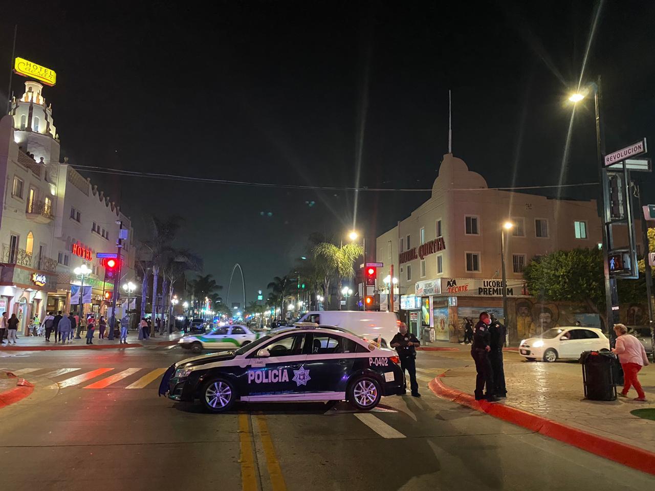 mas-de-40-choques-y-30-detenidos-en-operativos-por-fiestas-patrias