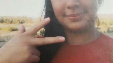 Photo of Joven de 23 años desapareció en Tijuana