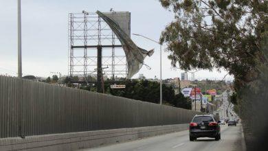 Photo of Alertan por aumento de temperaturas en Tijuana