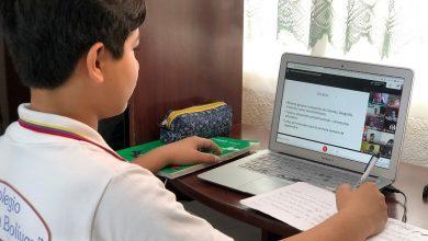 alumnos-de-bc-no-regresaran-a-las-aulas-en-este-ciclo-escolar