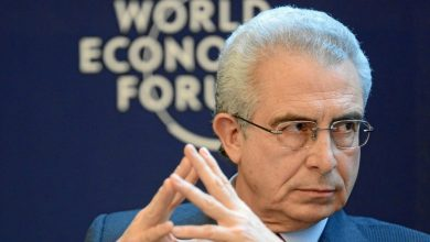 Photo of Zedillo estará en panel sobre gestión de la pandemia de covid