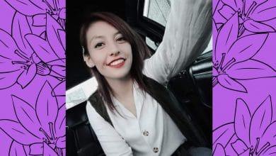 Photo of Alondra desapareció y la encontraron dentro de una bolsa negra