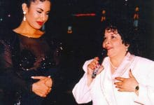 Photo of Yolanda Saldívar podría salir libre