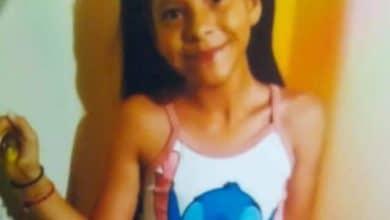 Photo of Localizan a niña de 9 años en Tijuana