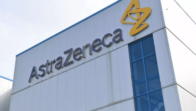 Photo of AstraZeneca interrumpe ensayos de la vacuna contra COVID-19