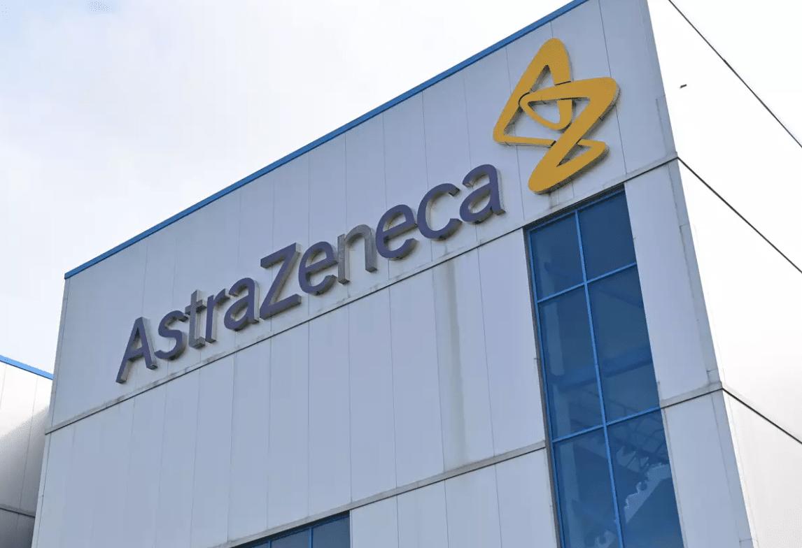 astrazeneca-interrumpe-ensayos-de-la-vacuna-contra-covid-19