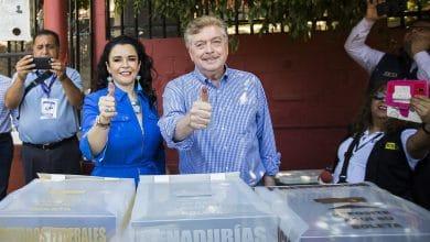 Photo of Avanzan denuncias contra Kiko Vega y Brenda Ruacho