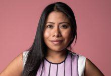 Photo of Yalitza Aparicio expondrá el papel de las mujeres en el futuro