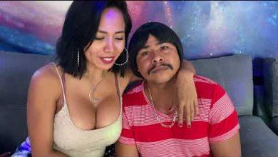 Photo of ¿Se van a casar Luna Bella y Chaparro Chuacheneger?