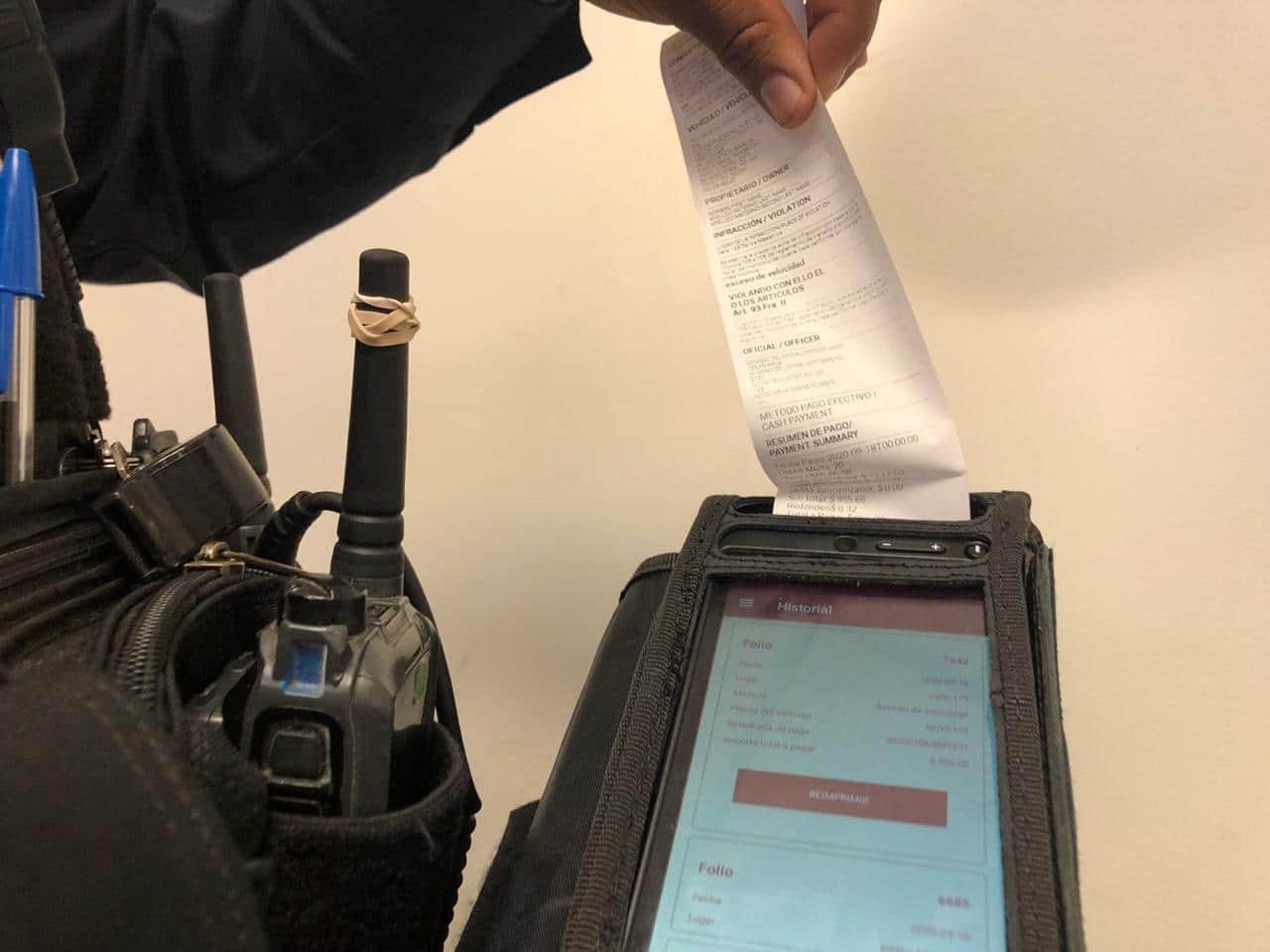 implementan-dispositivos-electronicos-para-aplicar-multas-de-transito
