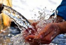 Photo of Alertan por presencia de ameba comecerebros en agua potable