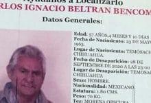 Photo of Comando armado se lleva a alcalde y lo asesina
