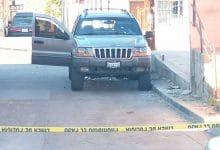 Photo of Ataque armado deja un lesionado; hay cuatro detenidos