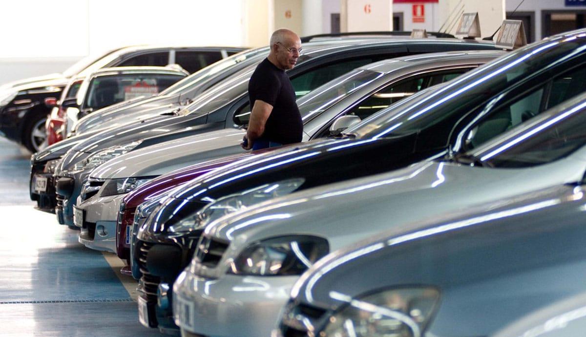 California-no-venderá-autos-nuevos-de-gasolina-y-diésel