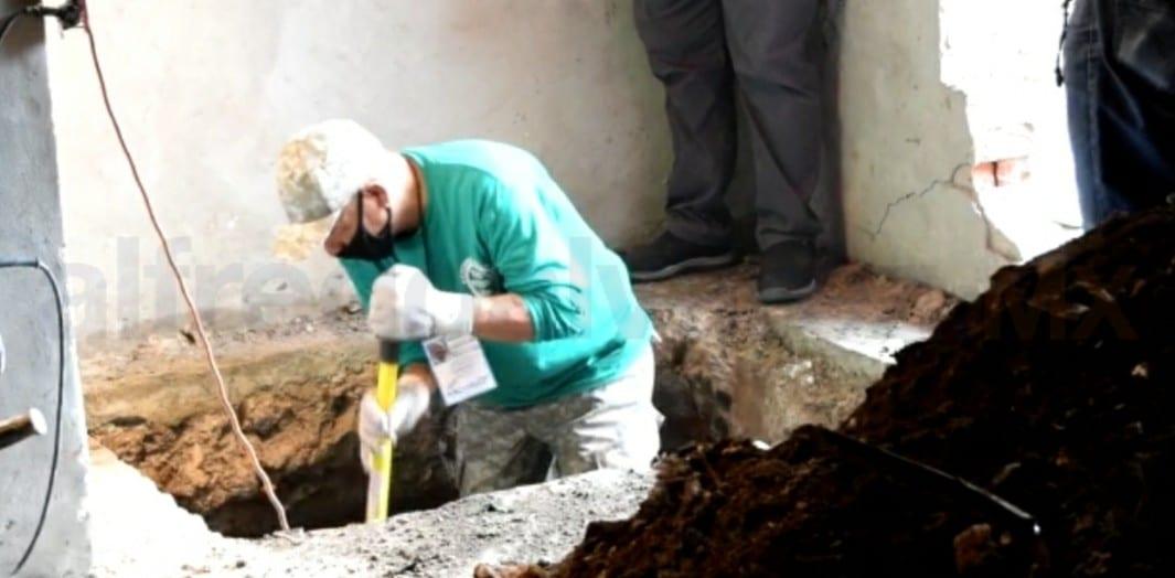 planean-demoler-casa-donde-hay-sospecha-de-cadaveres-enterrados