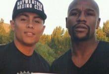Photo of Asesinan al boxeador Danny González