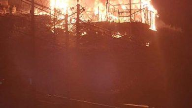 fuego-consume-siete-viviendas-en-tijuana