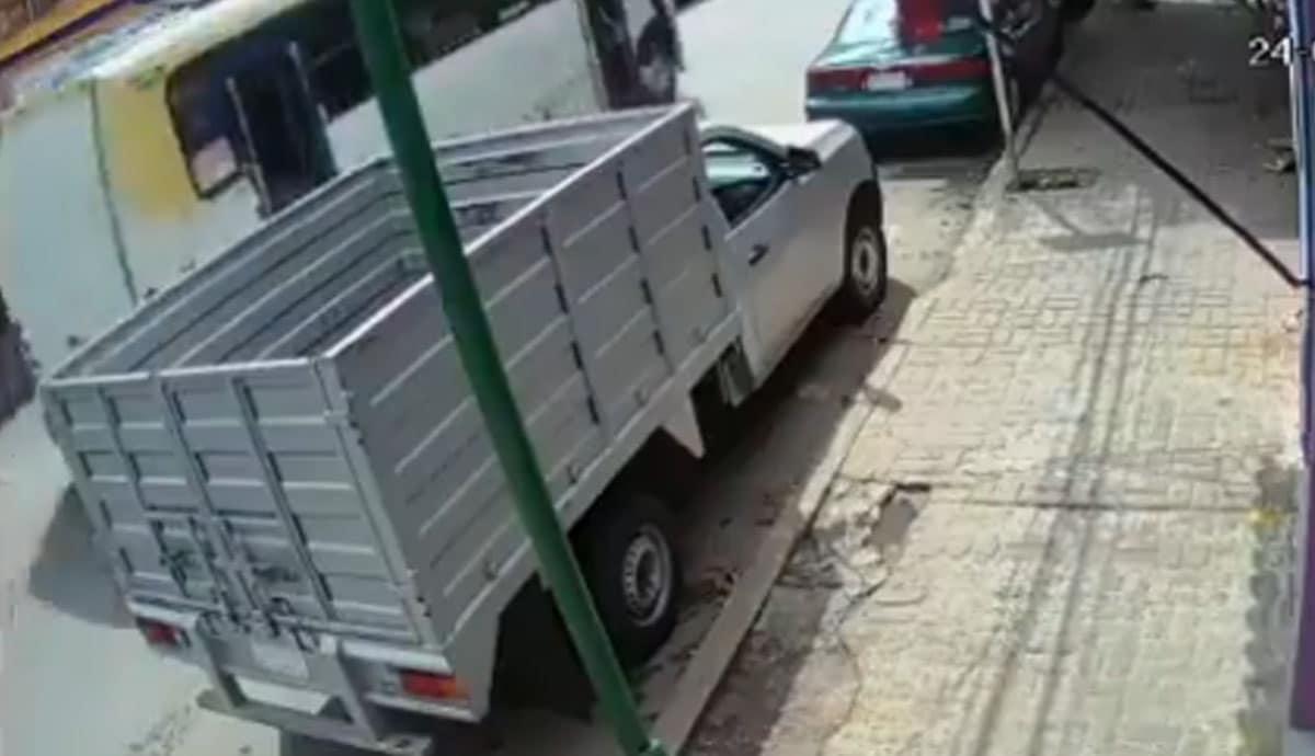 VIDEO-Camión-atropella-y-mata-a-niña