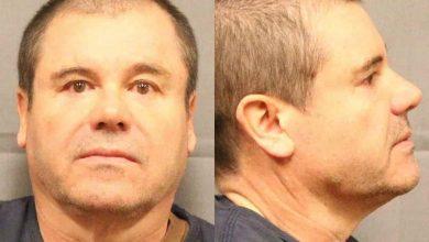 Photo of Revelan adicción y arrepentimientos de El Chapo