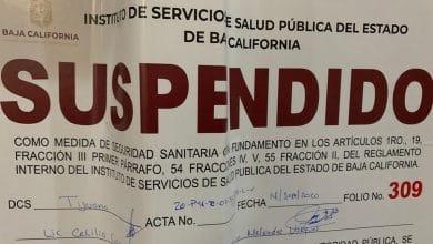 Photo of DIF suspende entrega de apoyos alimentarios tras cierre de almacén