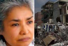 Photo of Dictan 31 años de prisión a directora del Colegio Rébsamen