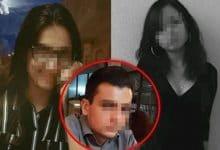 Photo of Lo matan para robar herencia; le cortan dedos para usar huella digital