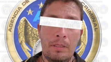 Photo of Papá mata al violador de  su hija