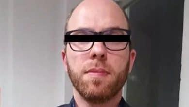 Photo of Padre habría abusado de su hija de 5 años