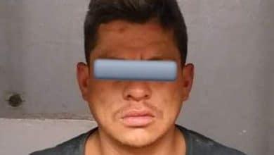 Photo of Arrestan a 'El Bolas'; mató a don José Luis