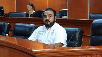 Photo of Meses de salario tomaría a trabajador pagar multa de tránsito: López