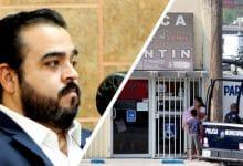 Photo of Diputado exige justicia en caso de Yurem Abdiel