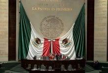Photo of Diputados avalan consulta popular para enjuiciar a expresidentes