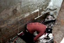 Photo of Habría más de 20 cuerpos en la casa de la colonia campos: nuevo denunciante