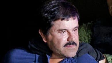 El-Chapo-Guzmán-apela-su-cadena-perpetua