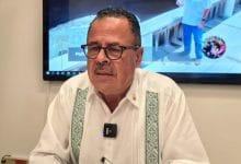 Photo of Escobedo anuncia 'Congreso Empresarial sin Fronteras' en Tijuana