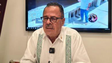 Escobedo-anuncia-Congreso-Empresarial-sin-Fronteras-en-Tijuana