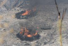 Photo of Incendios en Zona Este dejan tres víctimas con quemaduras