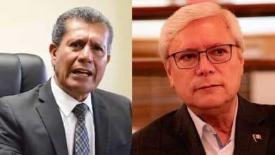 Photo of PJBC buscará acciones legales por 'intervención' de Bonilla