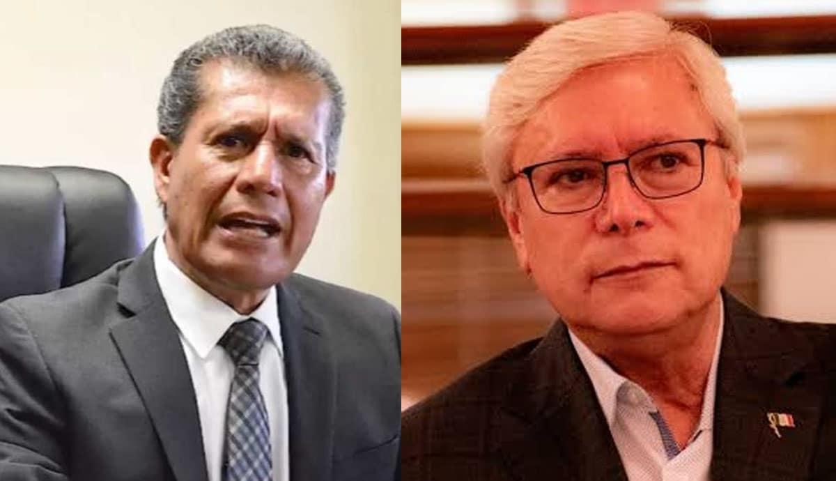 PJBC-buscará-acciones-legales-por-intervención-de-Bonilla