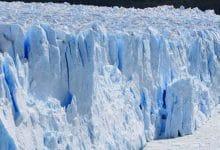 Photo of Groenlandia alcanzó récord de frío con -69.6 grados