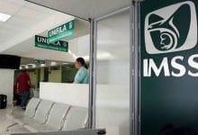 Photo of IMSS responde a supuesto robo de gemelos en la clínica 7