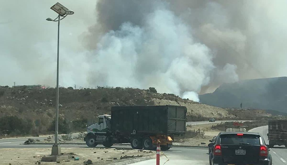 Incendios-en-Zona-Este-consumen-hectáreas-de-pastizales