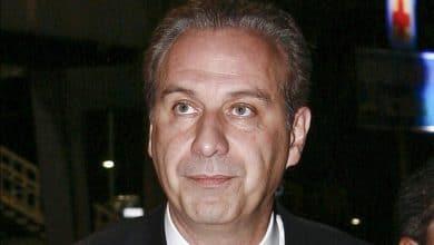 Photo of Apelarán decisión de no vincular a proceso a Juan Collado