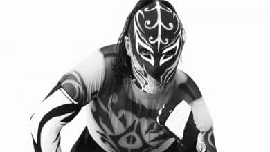Muere-el-luchador-Taboo-hermano-de-La-Parka