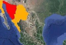Photo of Alerta en BC, Sonora y Sinaloa por robo de fuente radioactiva
