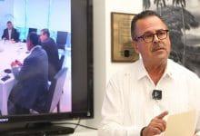 Photo of Escobedo genera acciones para mejorar calidad de vida