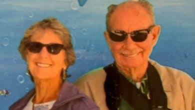 Hallan-muerta-a-pareja-de-abuelitos-de-San-Diego