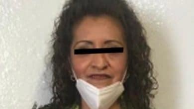 Photo of Explotó sexualmente a su sobrina de 12 años
