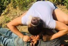 Photo of Mujer sometió a violador cuando intentó abusar de niño
